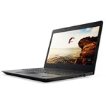 Lenovo ThinkPad E470 notebook
