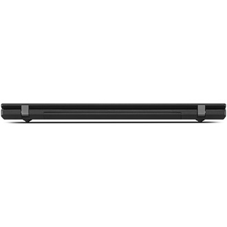 Lenovo ThinkPad L460 notebook fekete