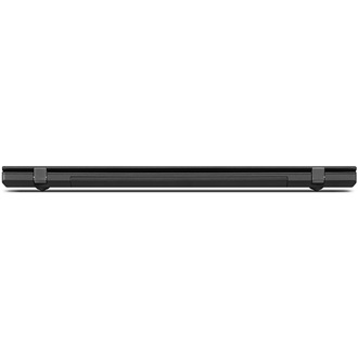 Lenovo ThinkPad T460 notebook fekete