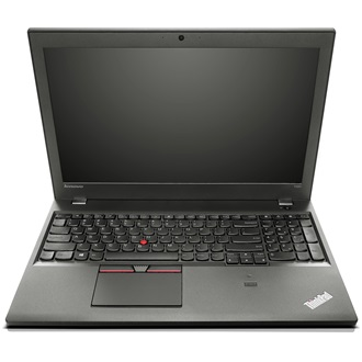 "LENOVO ThinkPad T550, 15.6"" FHD, Intel Core i5-5200U (2.70GHz), 8GB, 1TB, Win7 Pro/Win8.1 Pro"