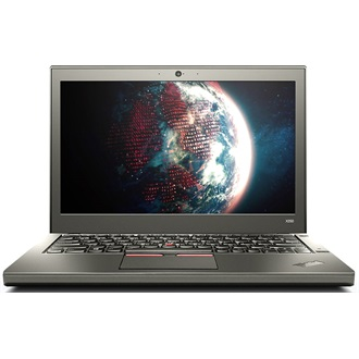 "LENOVO ThinkPad X250, 12.5"" FHD, Intel Core i7-5600U (3.20GHz), 8GB, 512GB SSD, WWAN, Win7 Pro/Win10 Pro"
