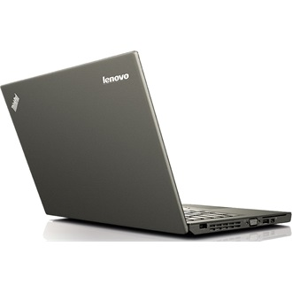 "LENOVO ThinkPad X250, 12.5"" HD, Intel Core i7-5600U (3.20GHz), 8GB, 256GB SSD, Win7 Pro/Win10 Pro"