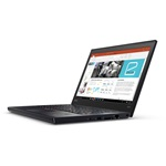 Lenovo ThinkPad X270 notebook