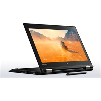 Lenovo ThinkPad Yoga 260 notebook