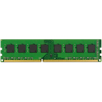 Lenovo 8GB Brand modul 1600MHz DDR3 memória ECC Low-Voltage (ThinkServer TS140, RS140)