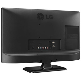 "LG 29MT44D-PZ 28.5"" VA LED TV"