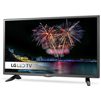 "LG 32LH510U 32"" Direct LED TV"