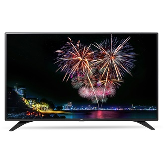 "LG 32LH6047 32"" LED smart TV"