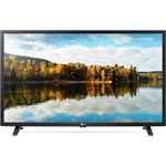 "LG 32LM630BPLA 32"" Direct LED smart TV"