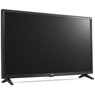 "LG 32LV340C Digital Signage Display 32"" LED TV"