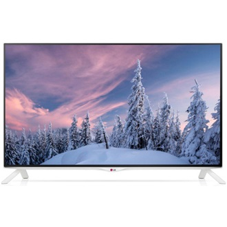 "LG 40UB800V 40"" LED smart TV"