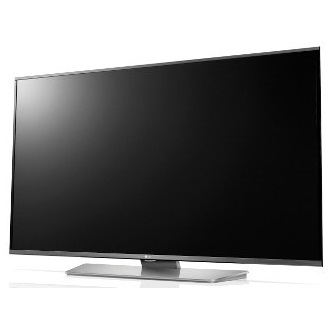 "LG 43LF632V 43"" Edge LED smart TV"