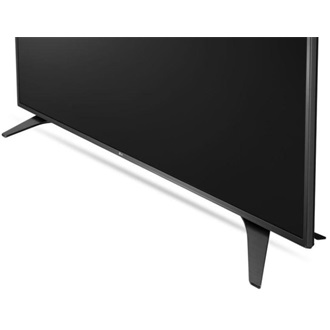 "LG 43LH6047 43"" Direct LED smart TV"