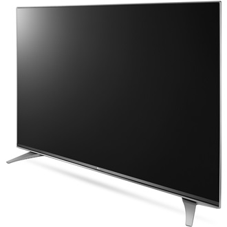 "LG 43UH7507 43"" smart TV"