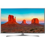 "LG 43UK6950PLB 43"" LED smart TV"