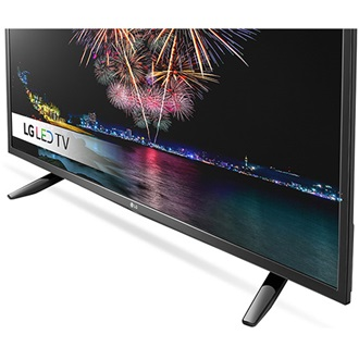 "LG 49LH510V 49"" Direct LED TV"