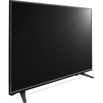 "LG 49UF680V SMART TV LCD 49"" UHD LED"