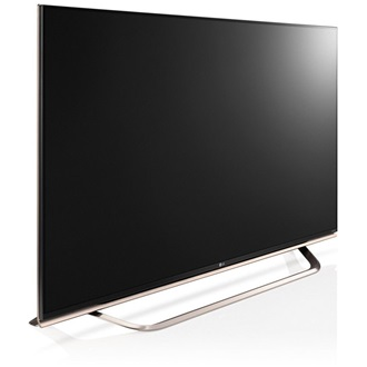 "LG 49UF851V SMART TV LCD 49"" UHD 3D LED"