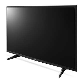 "LG 49UH6107 49"" LED smart TV"