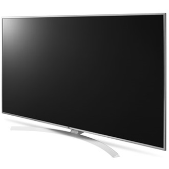 "LG 49UH7707 49"" LED smart TV"