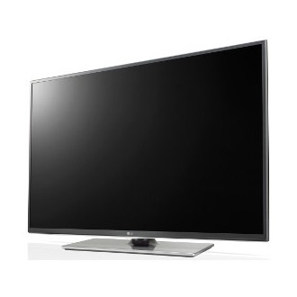 "LG 50LF652V 50"" Direct LED smart 3D TV"