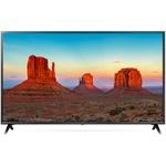 "LG 50UK6300MLB 50"" LED smart TV"