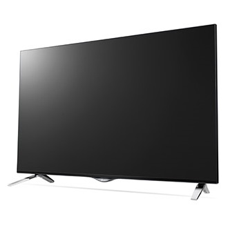 "LG 55UF695V SMART TV LCD 55"" UHD LED"