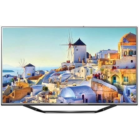 LG 55UH6257 webOS 3.0 SMART TV LCD 55