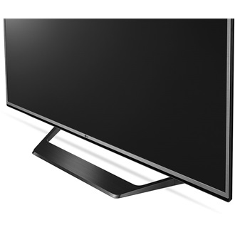 "LG 55UH6257 webOS 3.0 SMART TV LCD 55"" UHD LED HDR Pro"