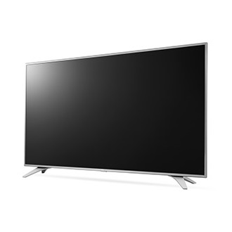"LG 55UH6507 55"" LED smart TV"
