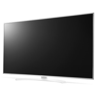 "LG 55UH664V 55"" LED smart TV"