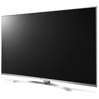 "LG 55UH8507 55"" LED smart 3D TV"
