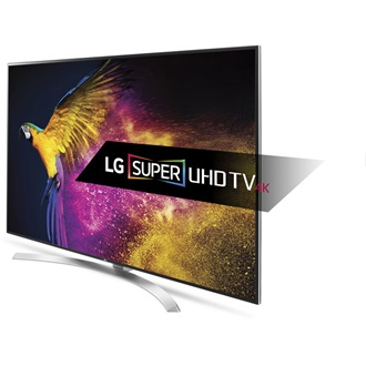 "LG 55UH950V webOS 3.0 SMART TV LCD 55"" UHD 3D LED HDR Super"