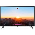 "LG 55UK6300MLB 55"" LED smart TV"