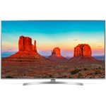 "LG 55UK6950PLB 55"" LED smart TV"