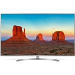 "LG 55UK7550MLA 55"" LED smart TV"