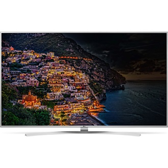 "LG 60UH7707 60"" LED smart TV"