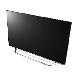 "LG 65UF850V SMART TV LCD 65"" UHD 3D LED"
