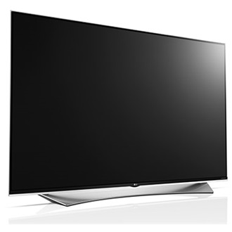 "LG 65UF950V SMART TV LCD 65"" UHD 3D LED"