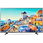 "LG 65UH6157 65"" Edge LED smart TV"