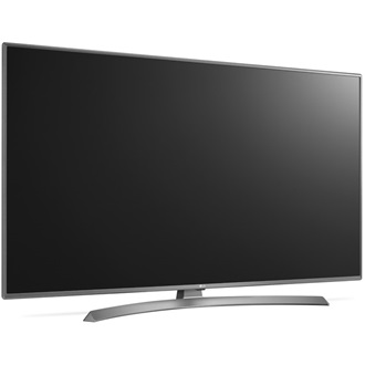 "LG 65UV341C 65"" LED smart TV"