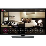 "LG Commercial 49LU341H 49"" Direct LED TV"