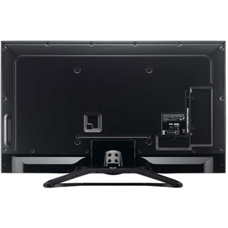"LG 55LA640S 55"" LED smart 3D TV"