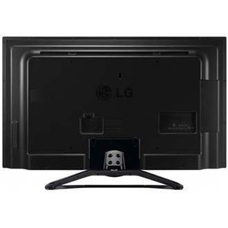 "LG 42LN575S 42"" LED smart TV"
