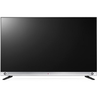 "LG 55LA965V 55"" IPS LED smart 3D TV"