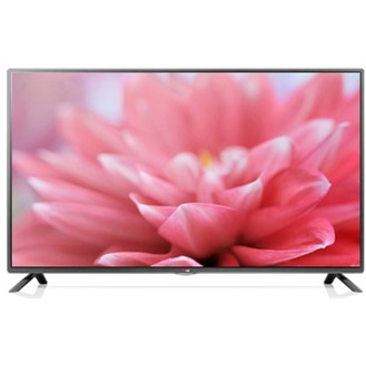 "LG 32LB561B 32"" IPS LED TV"