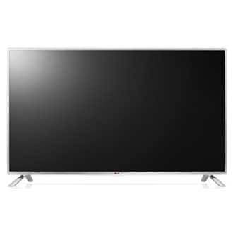 "LG 47LB570V 47"" LED smart TV"
