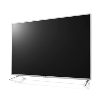 "LG 47LB5800 47"" LED smart TV"