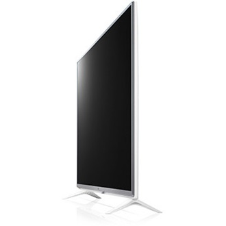 "LG LED TV 43"" 43LX310C, 1920x1080, HDMI/USB/MHL, DVB-T/C"