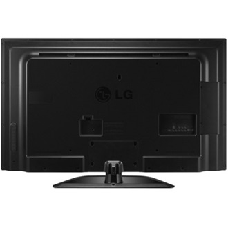 "LG 42LN570S 42"" LED smart TV"